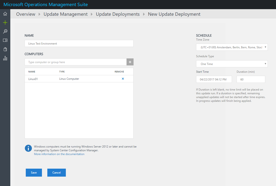 Update Management add deployment.png